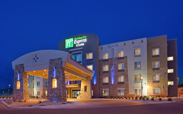 holiday inn express suites las cruces north. Black Bedroom Furniture Sets. Home Design Ideas